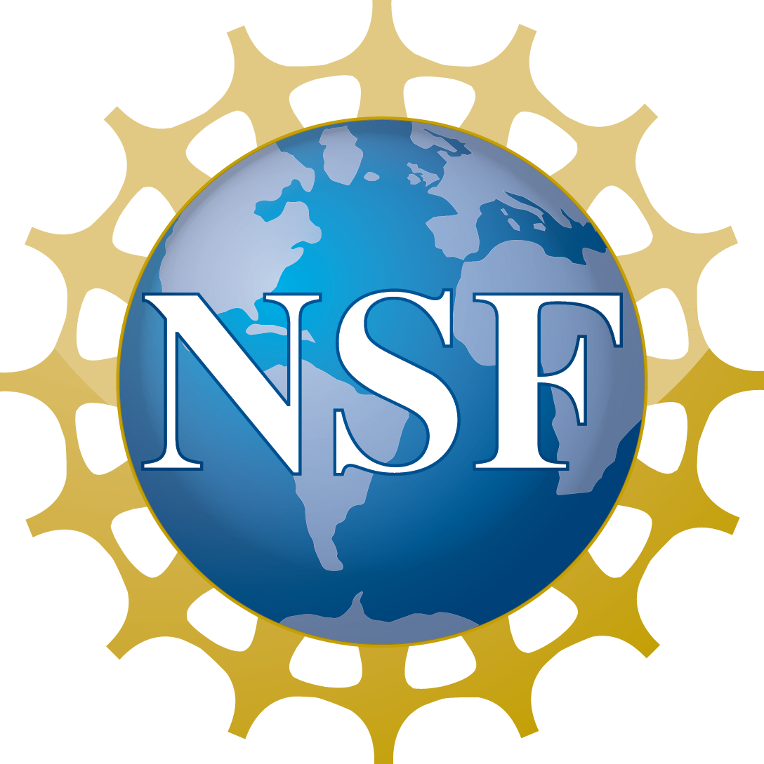 Michael Wei Receives NSF Graduate Research Fellowship
